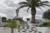 monumento_al_campesino