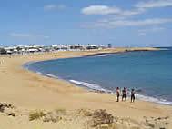 playa-honda